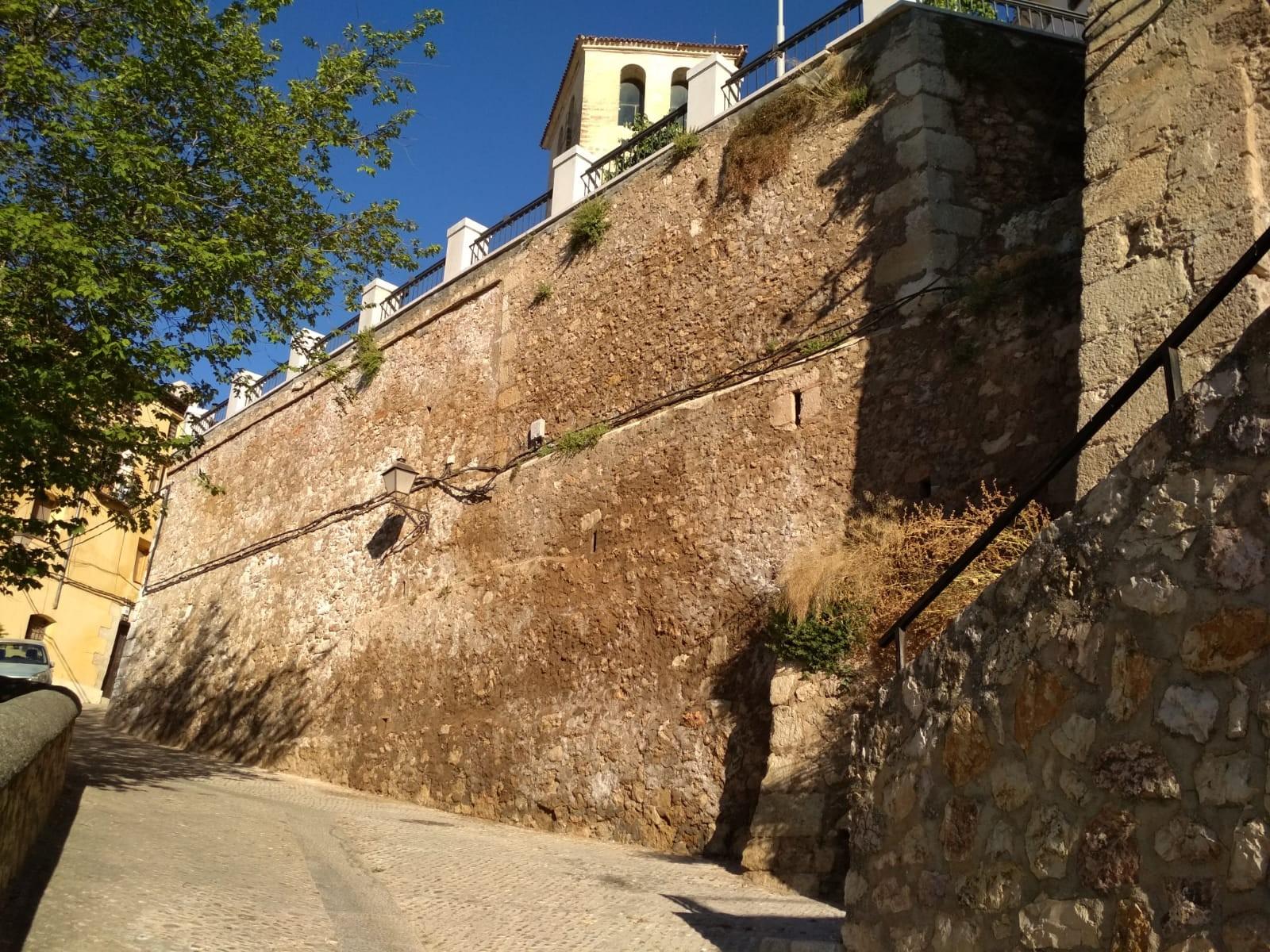 fc8fe4ef914 http://cuenca.ciudadanos-cs.org/wp-content/uploads/sites/153/2018/11/20181119-Corte-María-Jesús-Amores-Muro-Jardín-de-los-Poetas.mp3