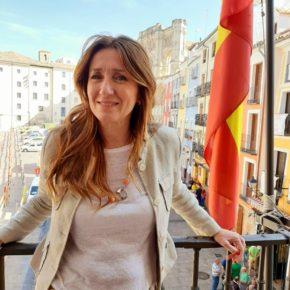 Ciudadanos propone al pleno la utilización del superávit para la reconstrucción socioeconómica