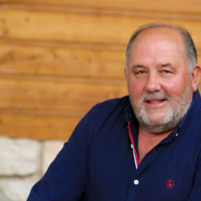 Cs Albendea pide que todas las formaciones políticas tengan voz  en los órganos de decisión de la Asociación de municipios Ribereños