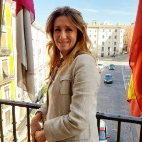El grupo municipal de Cs Cuenca denuncia que los presupuestos de García-Page siguen sin cumplir con los conquenses