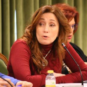Ciudadanos Cuenca urge al Gobierno local a que presente los presupuestos para 2020