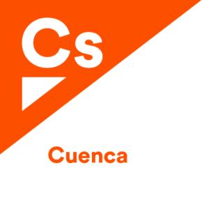 Ciudadanos designa la nueva junta directiva del Comité Provincial de Cuenca