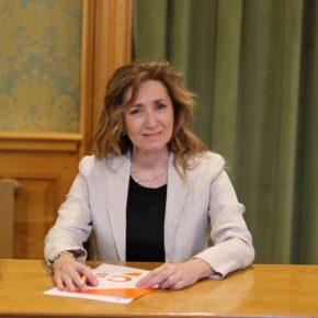 Ciudadanos de Cuenca refrendará la petición de TAMPM para dedicar una rotonda a los funcionarios de prisiones