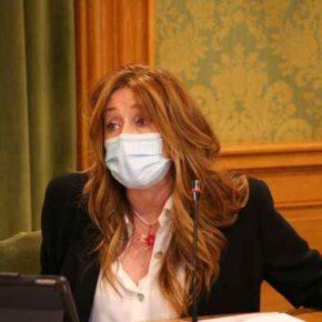"""Ciudadanos lamenta el """"rodillo"""" del PSOE a las enmiendas presentadas para Cuenca en los presupuestos regionales"""
