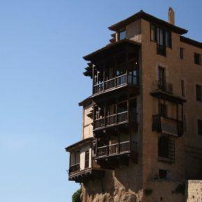 Cuenca contará con un bono turístico único para toda la ciudad gracias a Ciudadanos