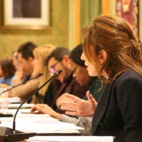 Ciudadanos propone medidas para reducir el impacto de la subida del precio de la luz para los conquenses